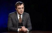 Володимир Омелян: «Я не виключаю, що піду в політику»