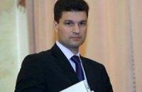 Ливинский: на газовых директивах не подпись Тимошенко, а факсимиле