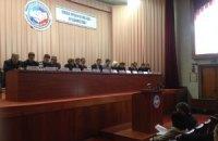 ЛНР признала Южную Осетию