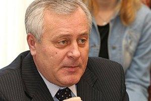 Проблема оппозиции в том, что все ее реальные лидеры – в тюрьме, - Филенко