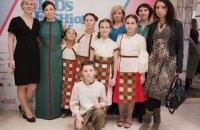 Бизнес-леди из оккупированного Комсомольского: «Можно достичь всего, во что поверил»
