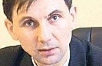 НУ-НС просит Медведько проверить растраты Тимошенко на выборы из госбюджета