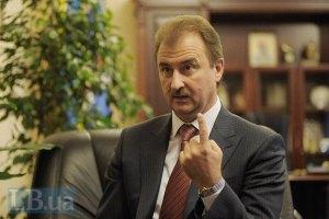 Попов: сессия Киевсовета - победа киевлян над деструктивными силами политики