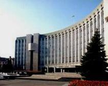Количество депутатов местных советов от ПР в Украине увеличилось на 51 тыс.