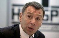 Депутат Госдумы: украинская ГТС станет ржавой и никому не нужной