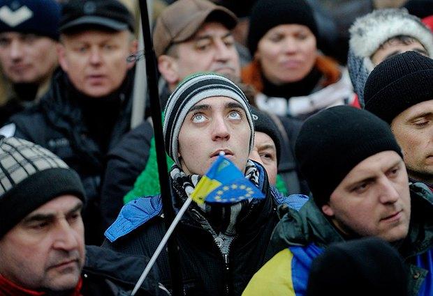 freilichtmuseum kiew ukraine frauen