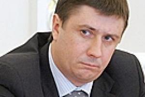 """Депутаты группы """"За Украину!"""" не будут участвовать во внеочередном заседании ВР"""