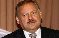 Затулин объявил Колесниченко слишком мелким для главы пророссийского движения