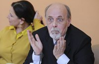 Эксперты расходятся в оценках участия Украины в ЗСТ и ТС