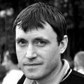 Юрий Чевордов