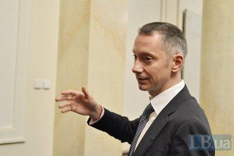 АП проводит внутреннее расследование в отношении Филатова из-за судьи Чернушенко