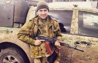 Арестован подозреваемый в похищении Тараса Познякова (обновлено)