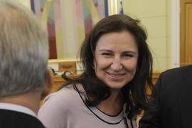 Колдовство не спасет Тимошенко от Богословской