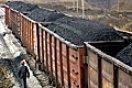 Чи може Україна обійтися без вугілля з ОРДЛО