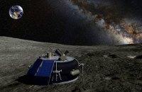 США разрешили первый в истории частный полет на Луну