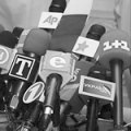 Супрун vs Тодуров, секреты Приватбанка и жизнь отказников в Крыму