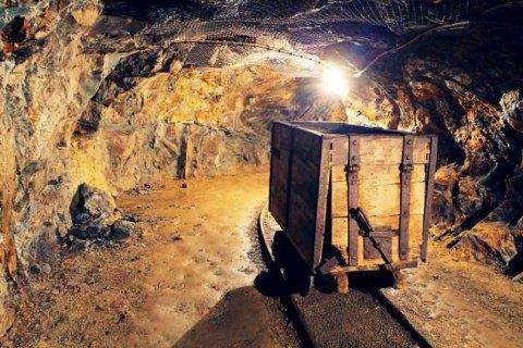 """Ученые не подтвердили находку """"золотого поезда"""" в Польше"""