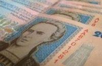 Денисова констатирует невозможность повысить социальные стандарты до предложенного ПР уровня