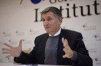 Евросуд может обязать власть освободить Тимошенко