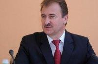 Попов требует созвать внеочередную сессию Киевсовета