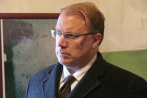 Посол Канады заступился за медиков, которые осматривали Тимошенко