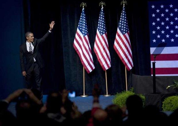 Бараку Обаме придется считаться с иностранными коллегами