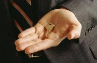 Як столична влада роздає ордери на поселення у неіснуючі квартири