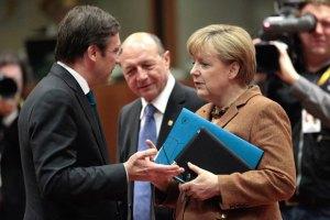 Немецкому правительству значительно упростят секретную переписку