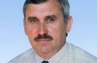 """""""Батькивщина"""" на своем съезде обсудит объединение с оппозиционными партиями"""