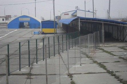 Сальдо міграції з Криму на материк за сім місяців склало 60 тис. осіб
