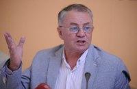 Оппозиция не намерена ждать выборов в Киеве до 2015 года