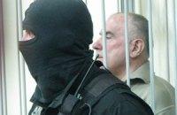 За убийство Гонгадзе посадили подставное лицо, - экс-супруга Пукача