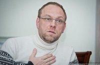 Власенко неформально пообщался с журналистами