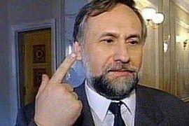 У Тимошенко появился новый политический союзник