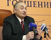 Президент не натешится количеством власти, - УНП