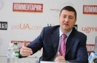 Бахматюк: Украине нужно $40 млрд, чтобы стать мировой житницей
