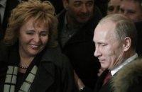 """""""Православный эксперт"""" призвал молиться за спасение души Путина"""