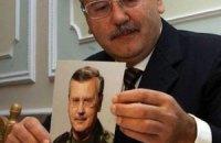 В планы Януковича создание контрактной армии не входит, - Гриценко