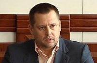 """Борис Филатов: """"Я поставил рекорд - полдня во фракции БПП"""""""