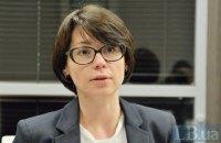 Белан: повышение минимальных зарплат госслужащих и бюджетников обойдется в 38 млрд грн в 2017 году