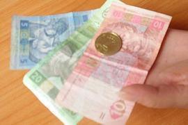 В Украине увеличили соцпомощь малообеспеченным семьям