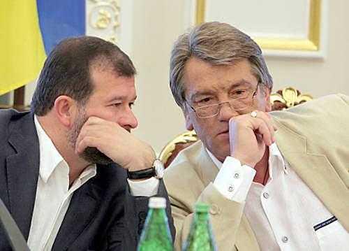 НАБУ призывает Москаля предоставить факты в подтверждение его заявлений о передаче власти Януковичу - Цензор.НЕТ 5318