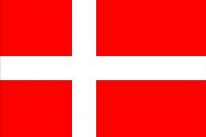 Дания ратифицировала соглашение об ассоциации Украины и ЕС