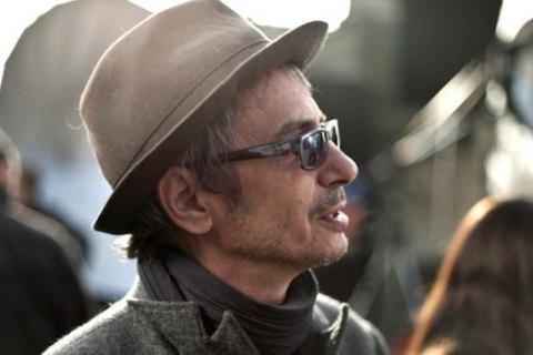 Культовий французький режисер Леос Каракс зніме мюзикл
