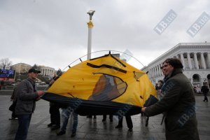 Суд над активистами Налогового майдана перенесли