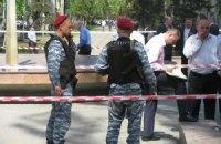 У Дніпропетровському аеропорту посилили охорону