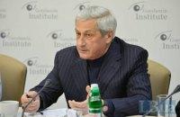 Яременко объявил шизофренией переход к инфляционному таргетированию