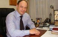 Регіонал Супруненко обіцяє розправитись з кандидатом від Радикальної партії Оленою Гетьман (ВІДЕО)