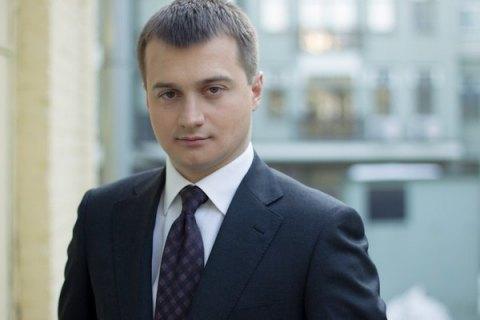 Березенко вошел во фракцию БПП