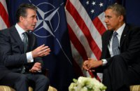 Замість членства в НАТО Україні потрібен Договір про взаємну оборону з США